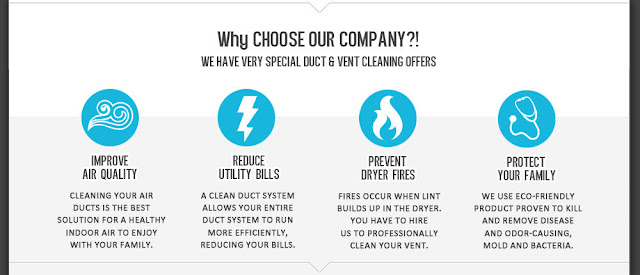 http://www.airductcleaningkaty.com/duct-vent-cleaning/why-choose-us.jpg