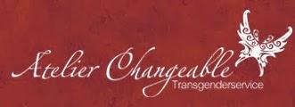 http://www.atelier-changeable.de/
