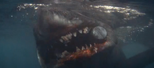 jaws+tank.png