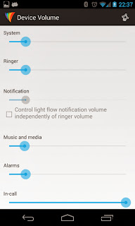Light Flow - LED&Notifications v3.12.7