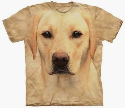 """""""T-shirt"""""""
