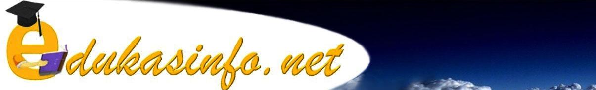 Edukasinfo.Net