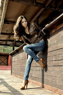 jeans, vaqueros, moda, blog, low cost, barato