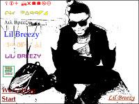 Lil Breezy- BEATTAPE