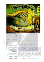 Nº 30 - Año VI - Mayo-Junio 2015