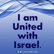 GOD BLESS ISRAEL