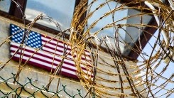 http://www.kxly.com/news/us-transfers-6-detainees-from-guantanamo/30102442