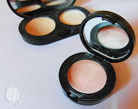 Corrector (Extra Light Bisque) und Concealer (Porcelain/White) von Bobbi Brown
