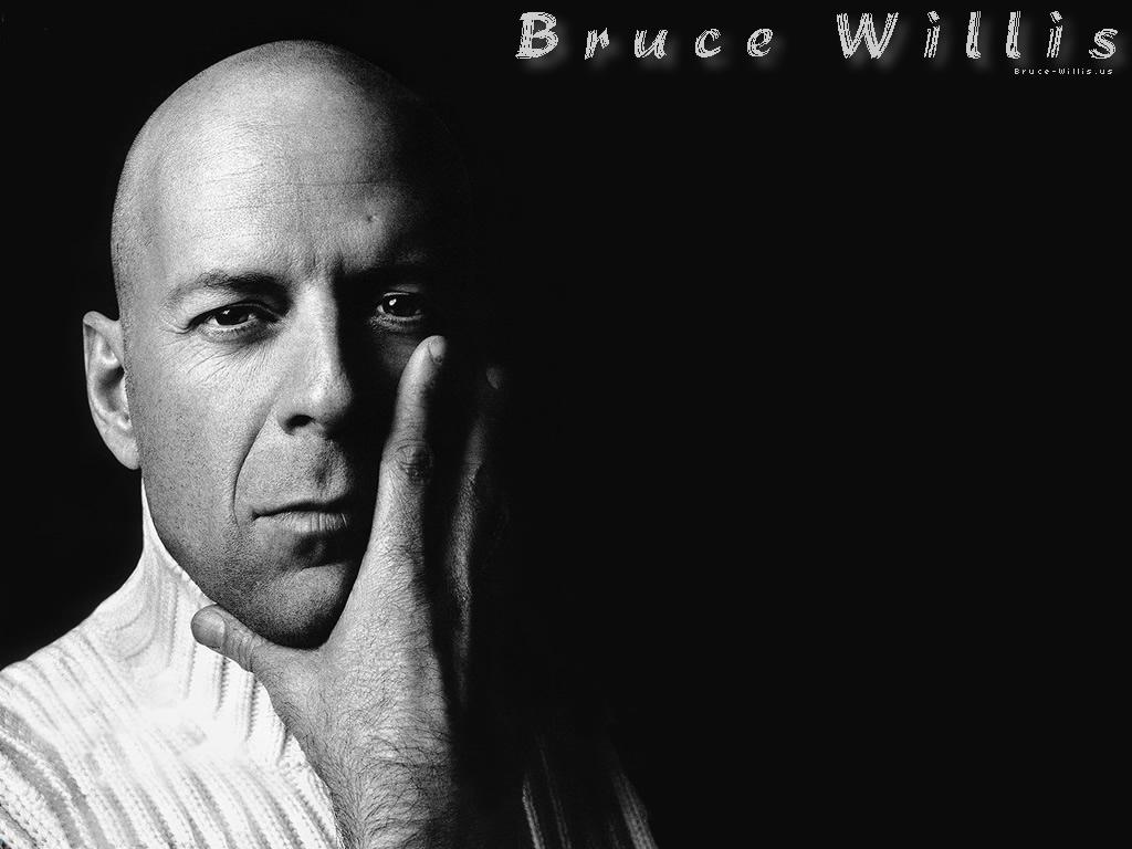 http://2.bp.blogspot.com/-YGcehU9XZA4/UFMUkNQzprI/AAAAAAAAIiU/9jf5GXm2DlY/s1600/Bruce+Willis-Wallpaper-2.jpg