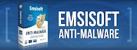 BlogRodPaulo Recomenda Emsisoft Anti-Malware
