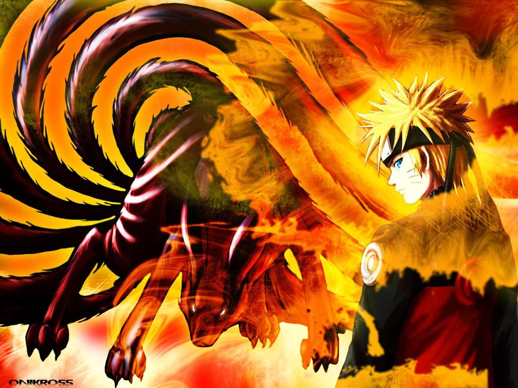 Top Wallpaper Naruto Yellow - naruto%2Buzumaki%2Bshippuden%2Bwallpaper%2BHD%2B04  HD.jpeg