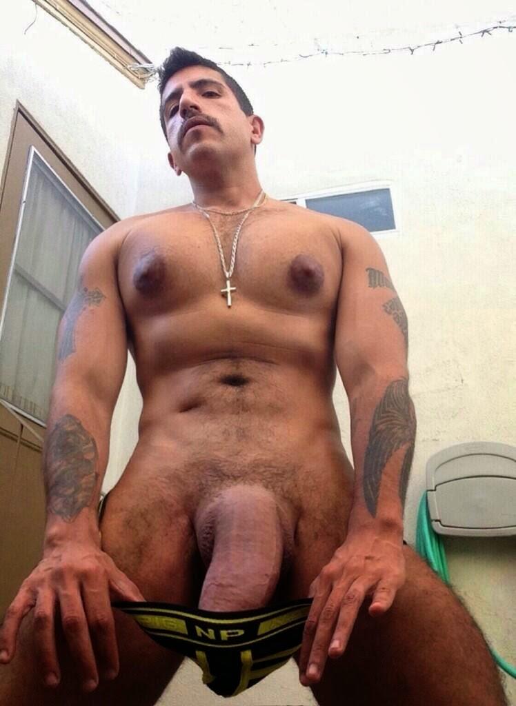 gay homo com gay beur arabe