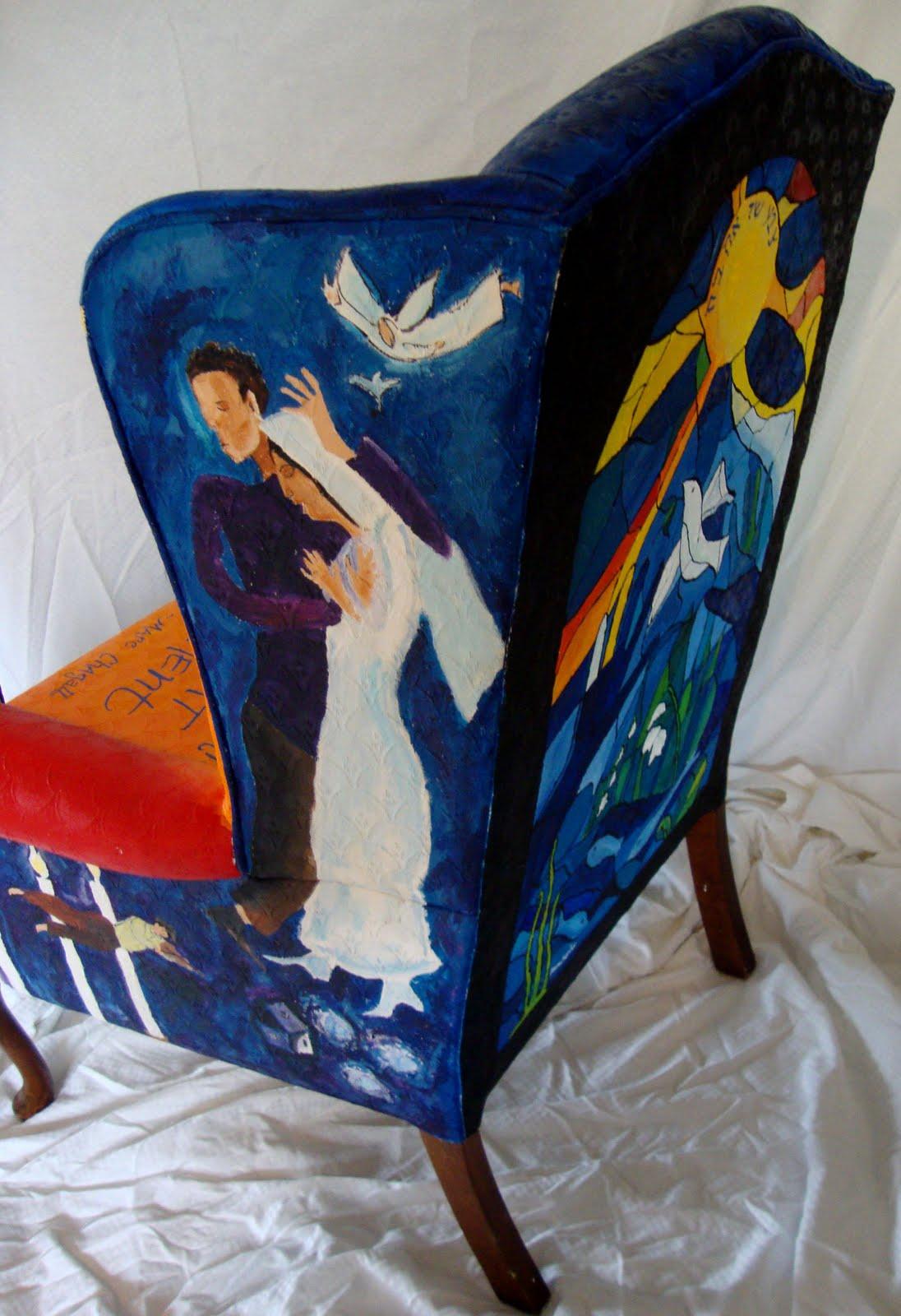 Chagall%252BChair%252BSide%252BBride%252B%25252526%252Bback Sex World