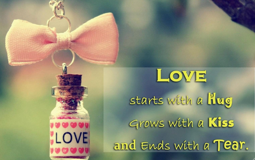 Love Quotes Dp Wallpaper : Search Results for ?Alone Love Boy Dp Whatsapp? calendar 2015