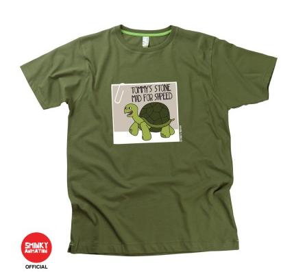 Sminky Shirts