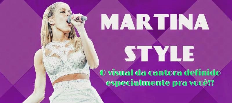 http://martinabrasilstyle.blogspot.com.br/
