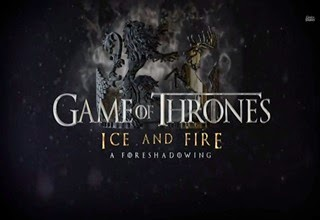 Game of Thrones - Season 4 | Full HD TV-Series