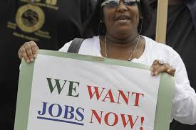 GET A JOB IN NIGERIA WITH THESE TIPS