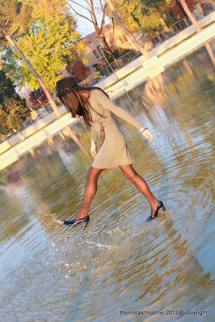 outfit, fashion, bisbigli, fashion blog, diy blog, diy blogger,