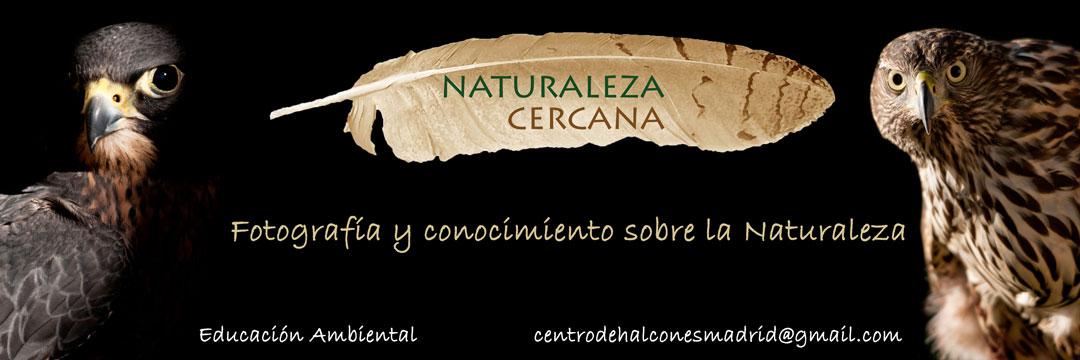 NATURALEZA CERCANA