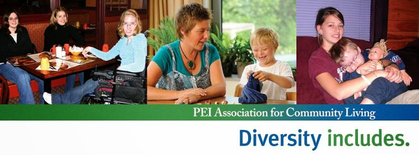 PEI ACL FAMILY NETWORK