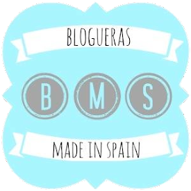 Bloggers Made Spain