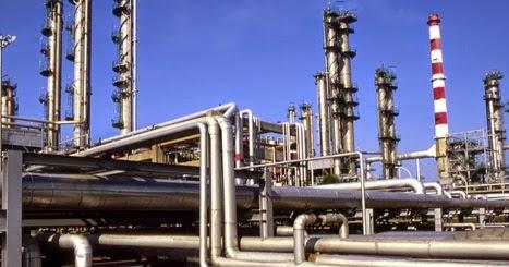 Le journal actu 39 tati d veloppement durable le gaz for A quoi sert le gaz naturel
