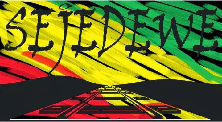 Kumpulan Lagu reggae Sejedewe Paling Top