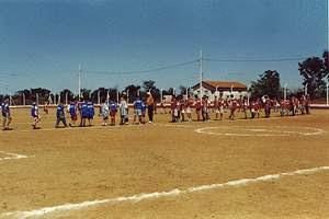 A Secretaria de Esportes do Município promove anualmente ffb9f5daa4b93