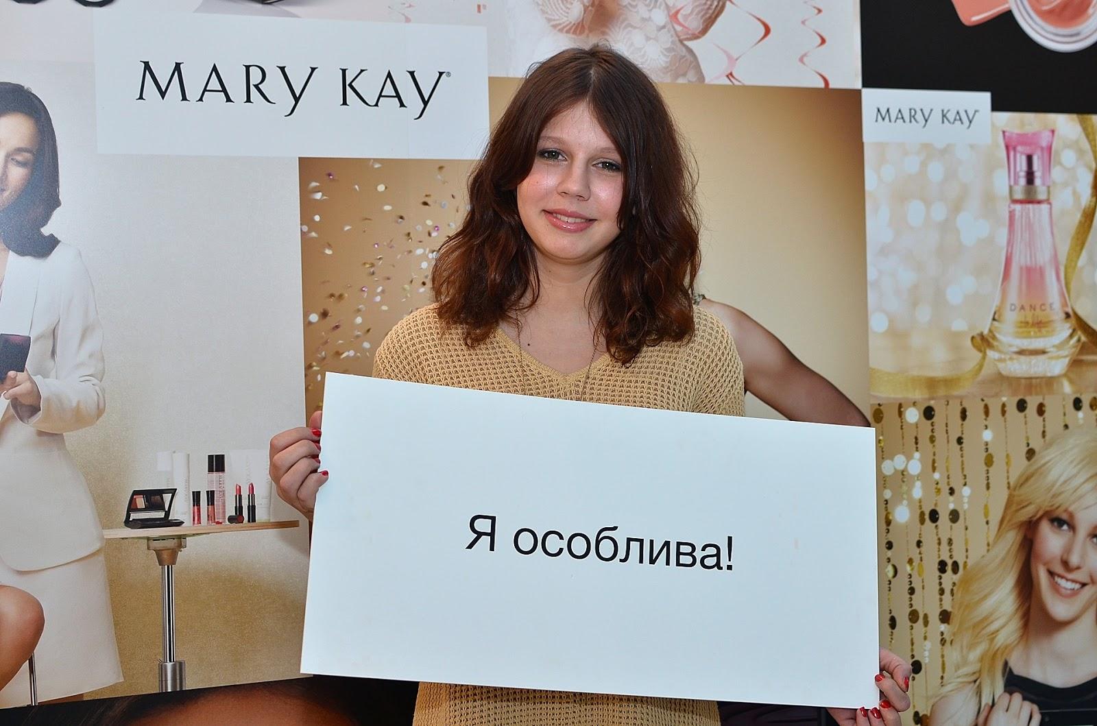 pyatdesyat-muzhikov-konchili-v-rot-telke