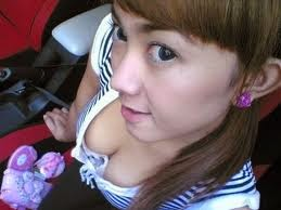 Video Bokep IGO Parts 7