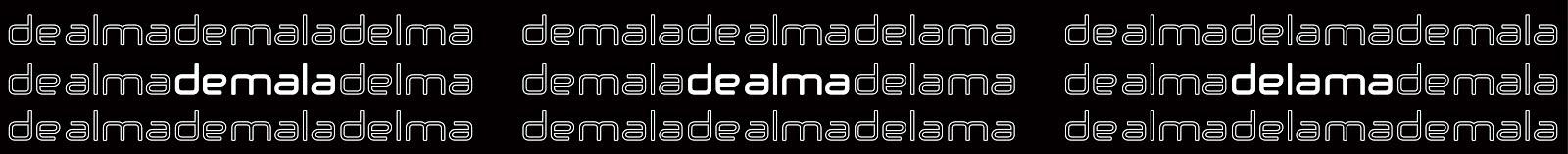 dealma