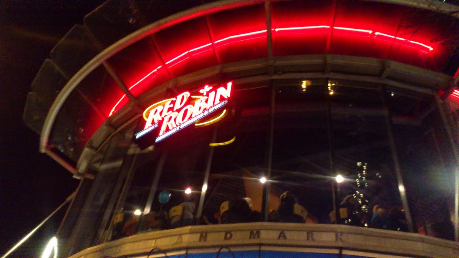 Vancouver's Best Restaurants, Ranked