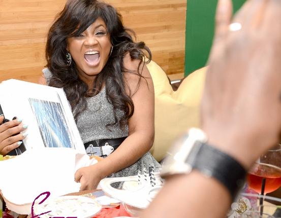 Omotola+ +EXCLUSIVE+Birthday+Photos+lindaikejiblog4 - Omotola Jalade's birthday in Atlanta (Photos)