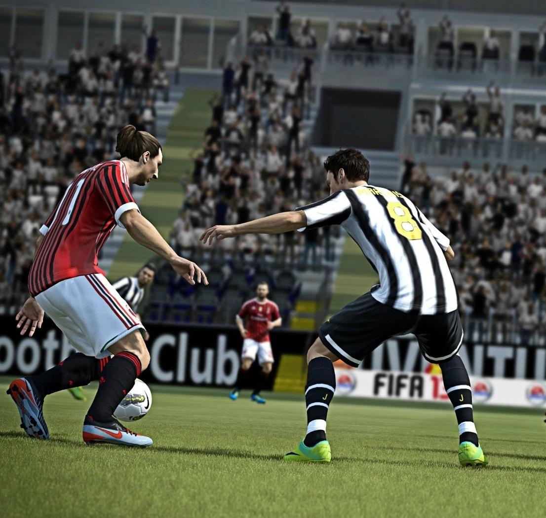 EA SPORTS CRICKET 07 CRACK FREE DOWNLOAD