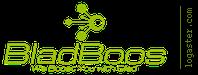 BladBoos