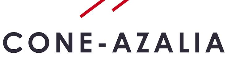 Cone-Azalia Classic Road Race