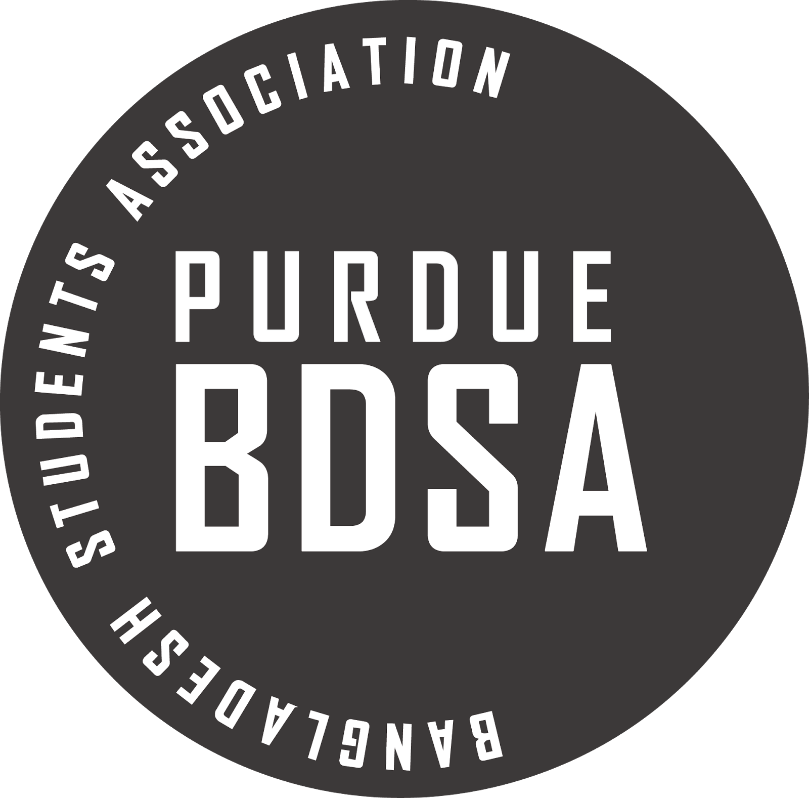 Bangladesh Students Association (BDSA) Purdue University