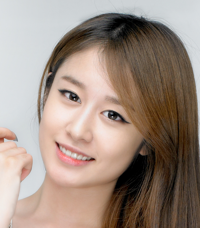 Jiyeon Career | ALL ABOUT KOREA