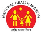 NRHM State Health Society, Bihar, NRHM, Graduation, nrhm logo