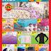 A101 15 Ekim 2015 Kataloğu - Sayfa - 3