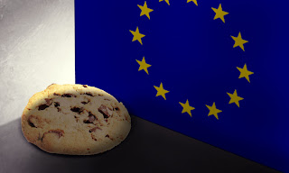 EU Cookie