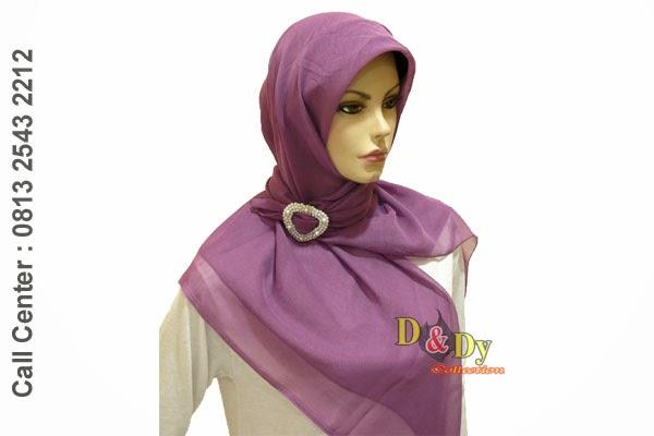 dndy collection, jilbab paris, jilbab paris polos, grosir jilbab paris, pusat jilbab semarang, pusat jilbab jakarta, grosir jilbab jakarta