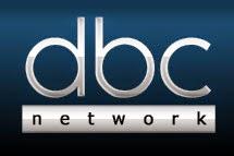 http://www.dbc-network.com/?id=kerjamantab