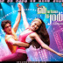 Rab Ne Bana Di Jodi (2008) Hindi Movie full hd online watch dvdrip