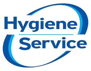 http://www.hygiene-service.gr
