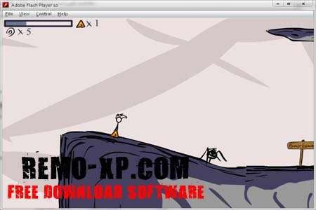 gratis netbook spiele download