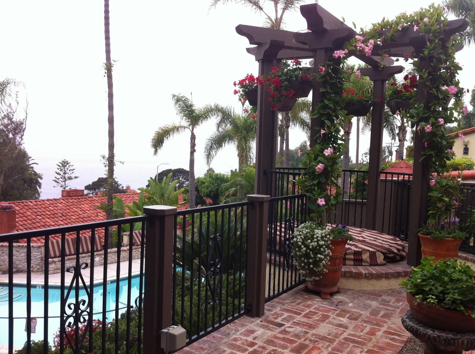 The Official Laguna Beach Blog October 2011