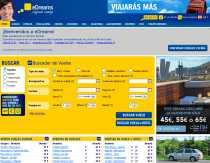 eDreams vuelos baratos y hoteles baratos online