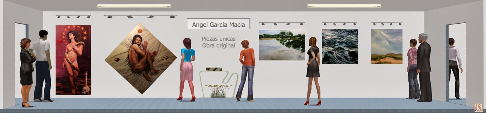 "<img src=""http://2.bp.blogspot.com/-YHDJnkq5N5U/Ut6bR9I3FpI/AAAAAAAAT-k/Ddf73G-KOjw/s1600/sala-de-exposicion-de-angel-garcia-macia.jpg"" alt="" sala de exposicion virtual de pinturas de Ángel García Maciá ""/>"